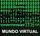 MUNDOVIRTUAL